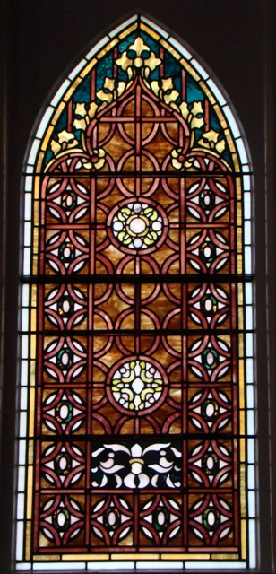 Stained Glass Resources Inc Home Page